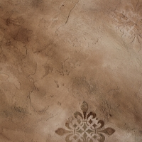 old-world-distressed-plaster-with-raised-stencil