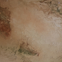 old-world-distressed-plaster